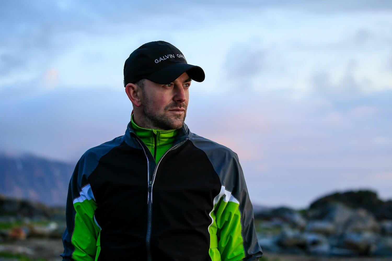 1fef241dd Galvin Green unveil its 2017 Part 1 collection   Irish Golfer News ...