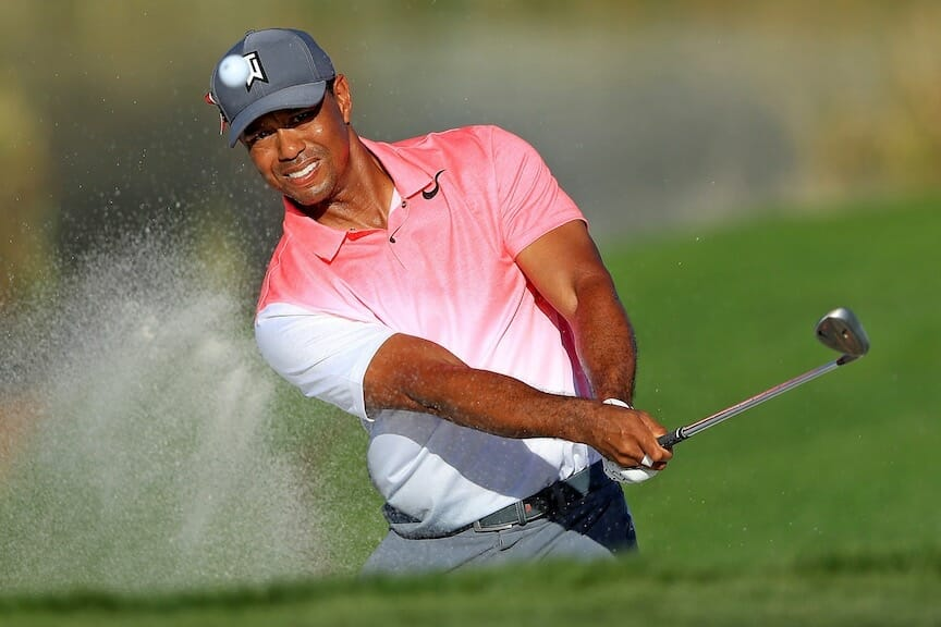 Top betting tips for the Arnold Palmer Invitational