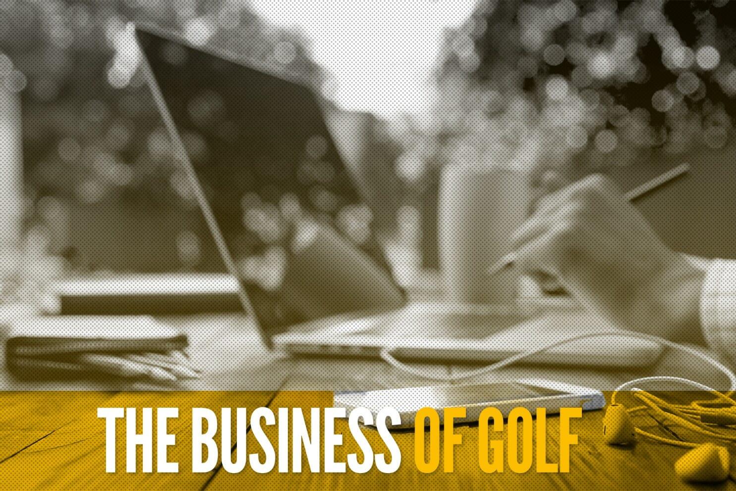 467ac9f7d Irish golf companies growing and taking on the world   Irish Golfer ...