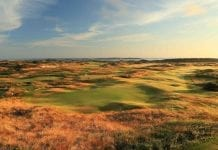 Royal Portrush / Image from Getty Images
