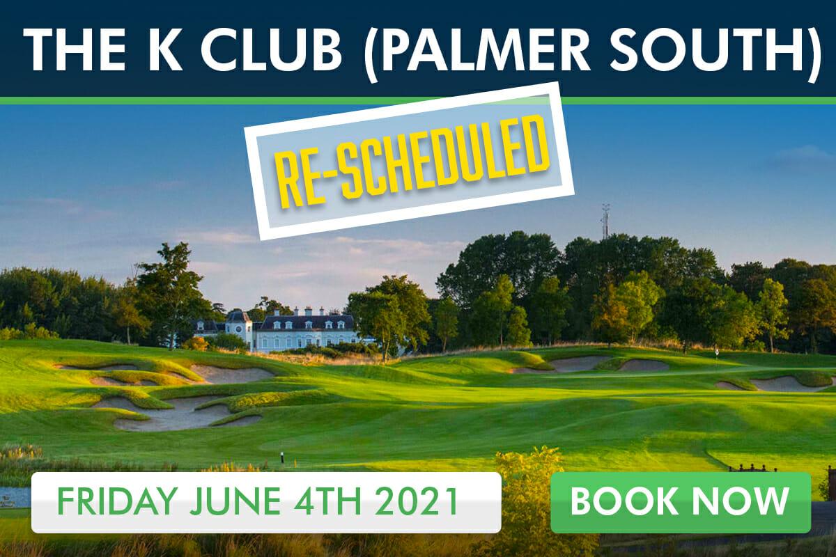 1KClubSmur_Events21-rescheduled