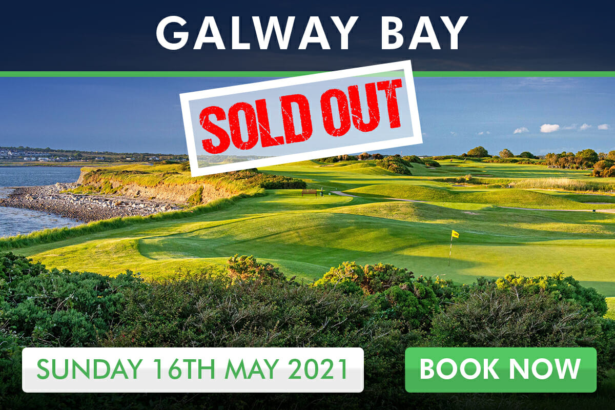 3 Galway Bay-SoldOut