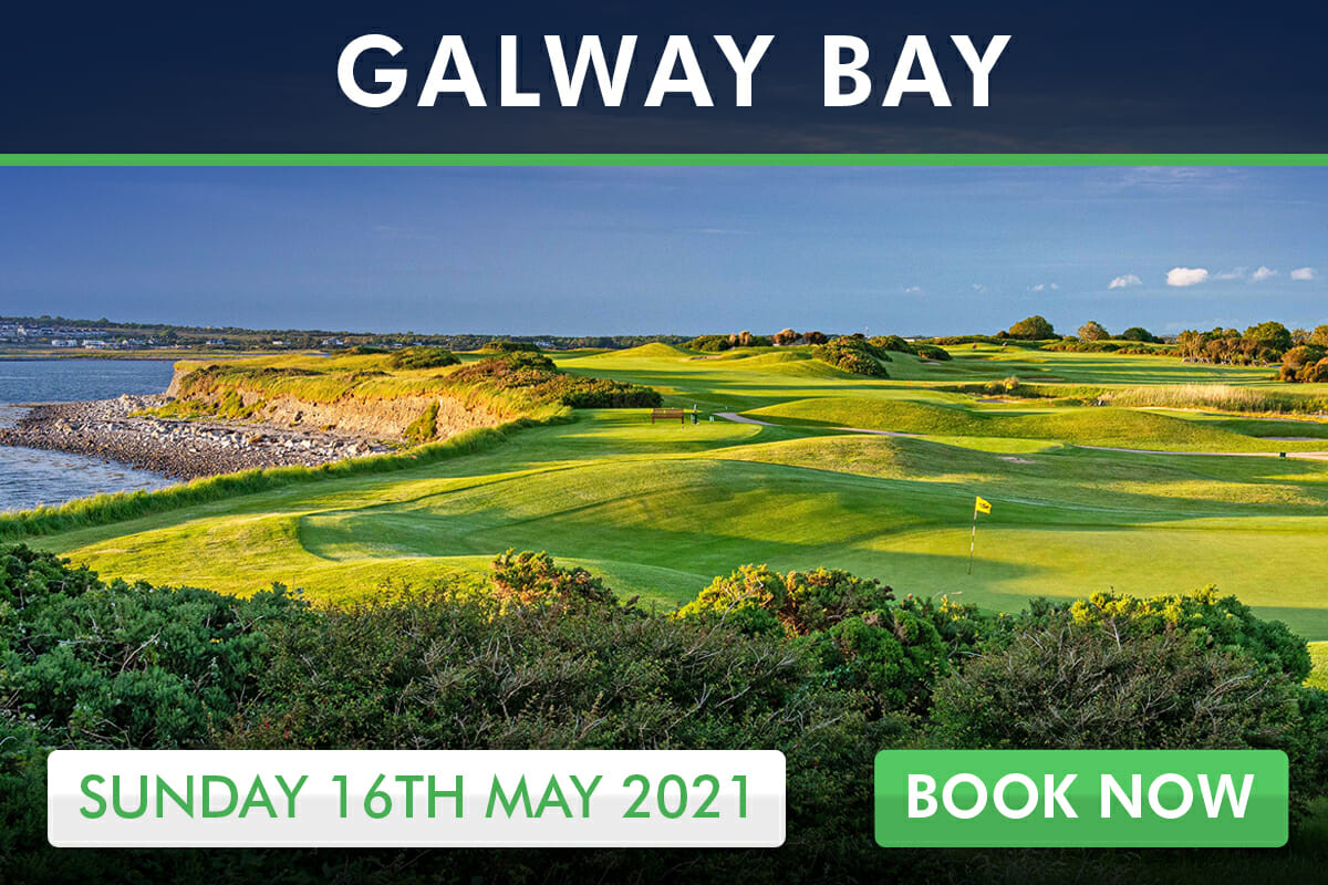 3 Galway Bay