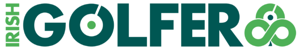 Irish Golfer News & Magazine
