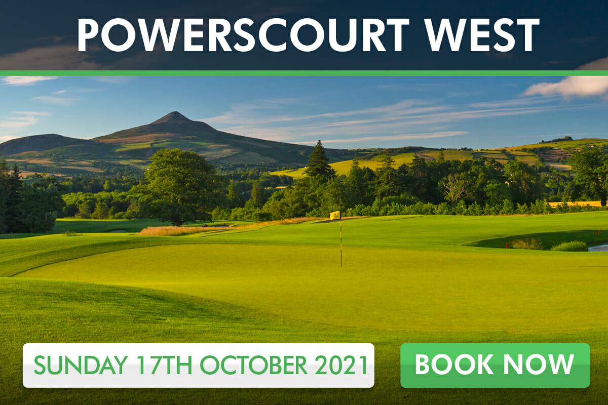 PowerscourtWest_Events21